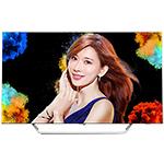 飞利浦55POD9002/T3 液晶电视/飞利浦