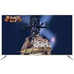 长虹65A5U 液晶电视/长虹