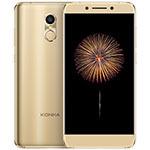 康佳R11(32GB/全网通) 手机/康佳