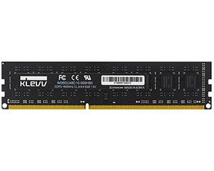 科赋DDR3 1600 台式机内存条 标准版 8GB图片