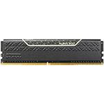 科赋BOLT雷霆系列DDR4 3000超频游戏内存条 8GB 内存/科赋