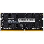 科赋DDR4 2400笔记本标准内存条 4GB 内存/科赋