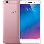 vivo Y66i(32GB/全网通) 手机/vivo