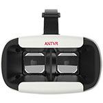 蚁视 维加VR眼镜