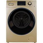 海信XQG80-U1205YFIG 洗衣机/海信