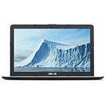 华硕A541UV6006(4GB/500GB/2G独显) 笔记本电脑/华硕
