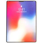 苹果iPad X 平板电脑/苹果