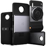摩托罗拉Mods 四件套优惠装 手机配件/摩托罗拉
