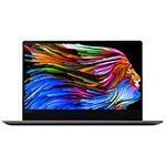 联想IdeaPad 720S-13IKB(i7 8550U/8GB/256GB) 笔记本电脑/联想