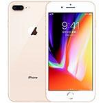 苹果iPhone 8 Plus(国际版/256GB/全网通) 手机/苹果