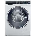 西门子XQG100-WD14U5600W 洗衣机/西门子