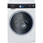 西门子XQG100-WM14U7600W 洗衣机/西门子