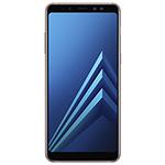 三星Galaxy A8 2018韩版(64GB/全网通) 手机/三星