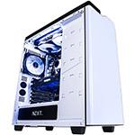 雷霆世纪猎空C539 DIY组装电脑/雷霆世纪