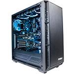 雷霆世纪猎空C533 DIY组装电脑/雷霆世纪
