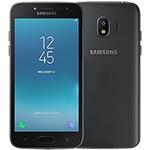 三星2018版GALAXY J2 手机/三星