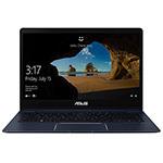 华硕灵耀U3100UN8550(8GB/512GB) 笔记本电脑/华硕