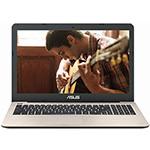 华硕A556UA7100(4GB/500GB) 笔记本电脑/华硕