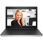 惠普PROBOOK 430 G5(2WM02PA) 笔记本电脑/惠普