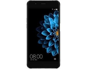 海信S9至尊版(64GB/全网通)