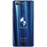 SUGAR 糖果区块链创世版手机(128GB/全网通)