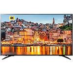 夏普LCD-60SU575A 液晶电视/夏普