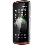 BDV 绅士手机M8 手机/BDV