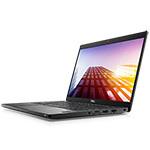戴尔Latitude 13 7000系列 7390(N020L7390-D1536FCN) 笔记本电脑/戴尔