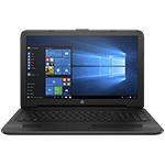 惠普256 G6(1RR89PA) 笔记本电脑/惠普