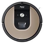 iRobot Roomba 961 吸尘器/iRobot