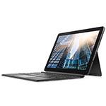戴尔Latitude 12 5000系列 5290(N008L5290-D1506CN) 笔记本电脑/戴尔