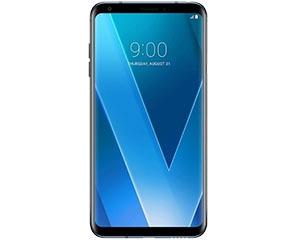 LG V30+α