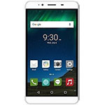 飞利浦S626L(32GB/全网通) 手机/飞利浦