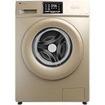 小天鹅TG100VN02DG5 洗衣机/小天鹅