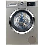 博世XQG100-WAP242692W 洗衣机/博世