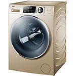 海尔EG12014B69LGU1 洗衣机/海尔