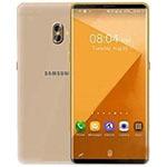 三星GALAXY C10 Pro 手机/三星