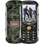 海尔M358 手机/海尔