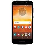 Moto E5 Play 手机/Moto