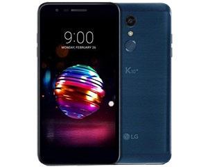 LG 2018版K10