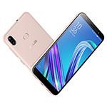 华硕ZenFone Max 2018 手机/华硕