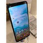 LG G7 Neo 手机/LG
