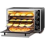 海氏A30 电烤箱/海氏