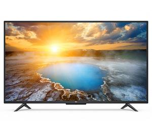 小米电视4A(60英寸)