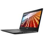 戴尔Latitude 14 3000系列 3490(i5 8250U/8GB/256GB/2G独显) 笔记本电脑/戴尔