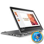 联想Flex-11 Chromebook 笔记本电脑/联想