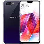 OPPO R15(4GB/128GB/全网通)