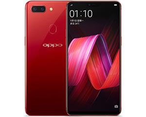 OPPO R15梦镜版(梦镜红/128GB/全网通)