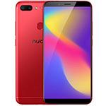 努比亚N3(64GB/全网通) 手机/努比亚