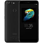 联想S5(32GB/全网通) 手机/联想